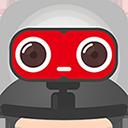 蚁视拍客ios版 v1.7.5苹果版