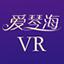 爱琴海VR app v1.0安卓版