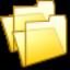 DirLister(本地文件目录查看导出工具) v1.0官方版