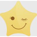 星愿浏览器 for mac版 v3.3.1.0