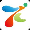永安旅遊ios版 v6.9苹果版