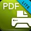PDF-XChange Lite(pdf虚拟打印机) v7.0.328.1官方版