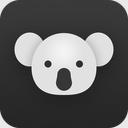 考拉新媒体助手 for mac版 v0.0.8