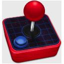 OpenEmu for mac版 v2.0.7