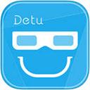 得图趣梦ios版 v3.0.7苹果版
