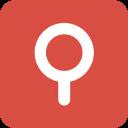 红信ios版 v1.3.2苹果版