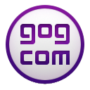 GOG Galaxy客户端 for mac版 v1.0.6