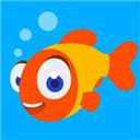 伴鱼绘本电脑版 v3.2.30640官方pc版