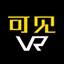 可见VR app v1.0.0安卓版