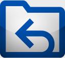 easyrecovery tech for mac版 v13.0.0.0企业版