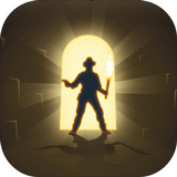 地牢迷宫 v1.0安卓版