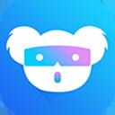 VR播播app v2.1安卓版