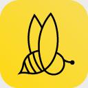 蜜蜂剪辑 for mac版 v1.0.7.22