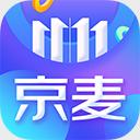 京麦工作台 for mac版 v7.9.1