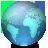 TSunSky自动化(自动点击鼠标工具) v3.5.2绿色版