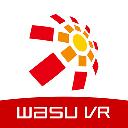华数VR播放器(WASU VR) v1.0.126安卓版