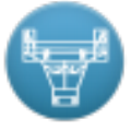排名牛 v0.0.1官方版
