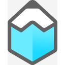 绘画助手 for mac版 v2.1.0
