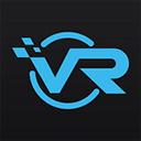 VR中国app v1.0.55安卓版