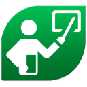 立刻说 for mac版 v5.5.0.22