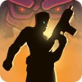 地狱战士(Hellshade Soldier)破解版 v1.0无限钻石版下