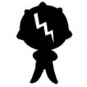 电工专家app v2.0.7安卓版