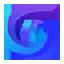 FreeMap Desktop(二维地图软件) v1.1.4官方版