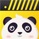 熊猫动态壁纸ios版 v1.3.1苹果版