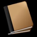 聚富日记账 v3.7.199标准版