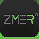 ZMER全景VR摄像机 v1.9安卓版