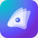 变设龙 for mac版 v0.0.2