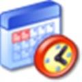 DayMate(日程管理工具) v7.09官方版