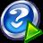 Help & Manual(帮助文档制作软件) v4.3.1.1229绿色汉化版