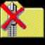 NonCompressibleFiles(压缩文件创建金尊娱乐平台) v2.85免费版