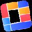 抖屏 v2.1.0.4官方版