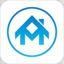 美房圈app v1.5.7安卓版