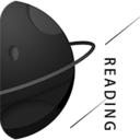 火星阅读app v1.8安卓版