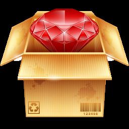 Snapde(csv超大文件编辑软件) v3.3官方版