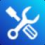 联想输入法修复金尊娱乐平台 v3.63.1免费版