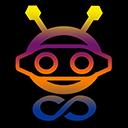 奇幻VR app v1.2安卓版