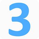 3空间找装修app v4.2.7安卓版