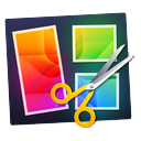 photo wall collage maker for mac破解版 v8.6.0