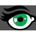 alien skin eye candy 7 for mac破解版 v7.1.0.1184