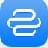 致云云财税 v3.0.2官方版