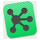 omnigraffle 7 for mac版 v7.8.1官方版