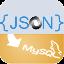 JsonToMysql(json导入mysql数据库金尊娱乐平台) v1.7官方版