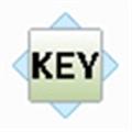 一键钟情 v1.23天空注册版