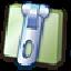 DBDiff(数据库对比金尊娱乐平台) v0.9.0.0绿色版