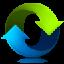 SyncFolders(同步备份软件) v3.4.493.0官方版