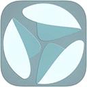 睇楼app v2.1安卓版